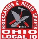 BAC 10 logo