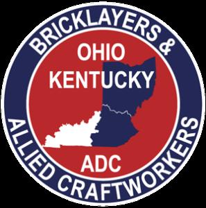 Ohio Kentucky Bricklayers ADC