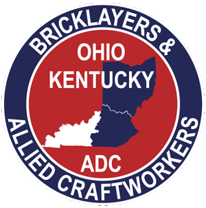 Ohio Kentucky Bricklayers ADC