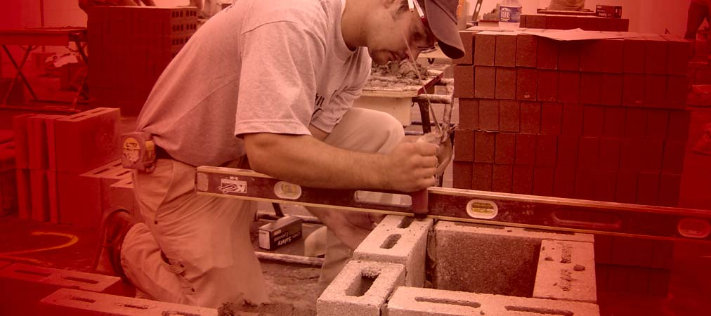 Become a member of OH KY Bricklayers
