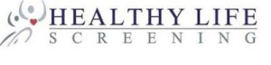 Healthy Life Screening Image