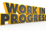 WorkInProgress[1]
