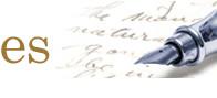Articles-Logo[1]