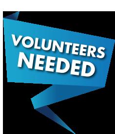 volunteers_needed-236[1]