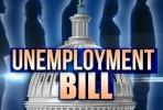 unemployment+bill[1]
