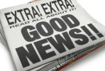 Good-News-II1[1]