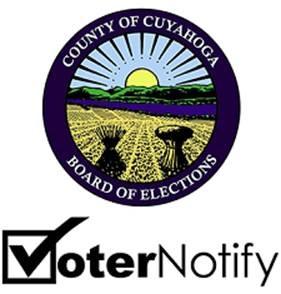 Voter Notify Pic