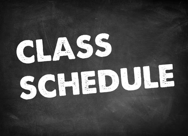class-schedule1