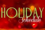 holidayschedule2013greenbold-1024x6321