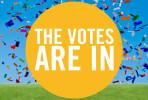 votesin[1]